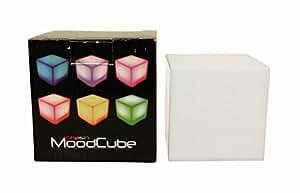 Cambia de Color LED Mood cubo, modelo:, herramientas y Ferretería