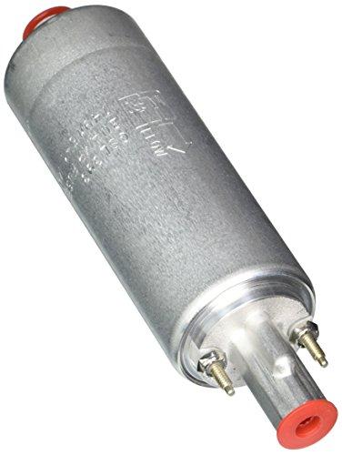 (Walbro GSL393 Fuel Pump)