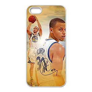 stephen curry Phone Case for iPhone 5S Case