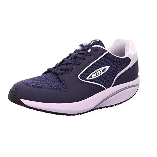Mbt 1997 M, Chaussures Pour Hommes Occasionnels