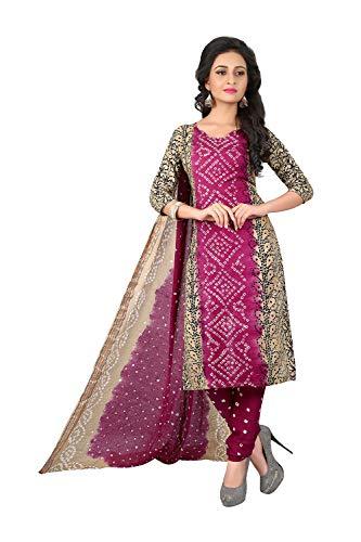 Progettista Da Ethnic Facioun Indiane Kameez Traditonal Partywear Etnica Women Traditonal Kameez Salwar Indian Salwar Designer Rosa Facioun Da Pink Donne Partywear x17wvzXqOn