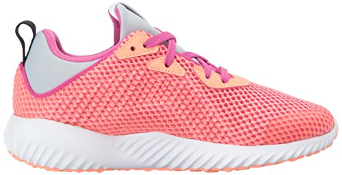 fec85a802 adidas Performance Kids  Alphabounce C Running Shoe  Amazon.co.uk  Shoes    Bags