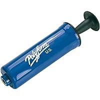 Polyform # Mini Air Pump 31