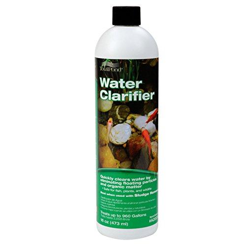 totalpond-16-oz-water-clarifier