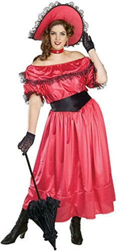 Southern Costumes - Rubie's Costume Co Southern Belle Costume