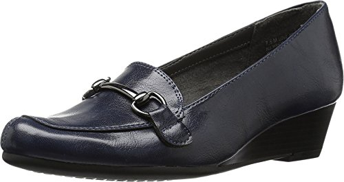 a2-by-aerosoles-womens-love-spell-slip-on-loafer-navy-85-m-us