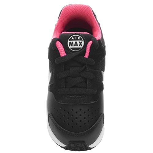 Nike Guile Max Air Gar td On Noir Pour Baskets aZZwRq
