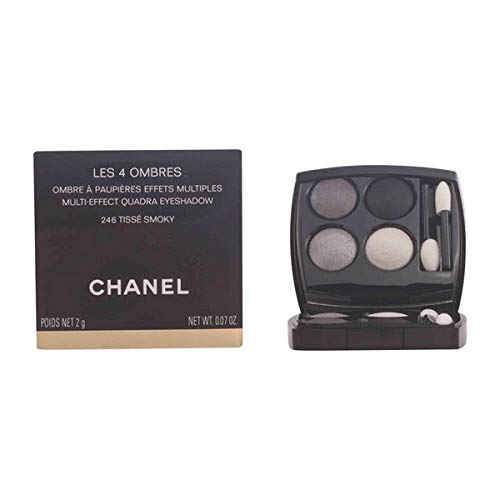 Chanel Makeup Palette - 2g