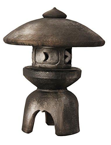 OrlandiStatuary Yukimi Japanese Lantern Statue, 21