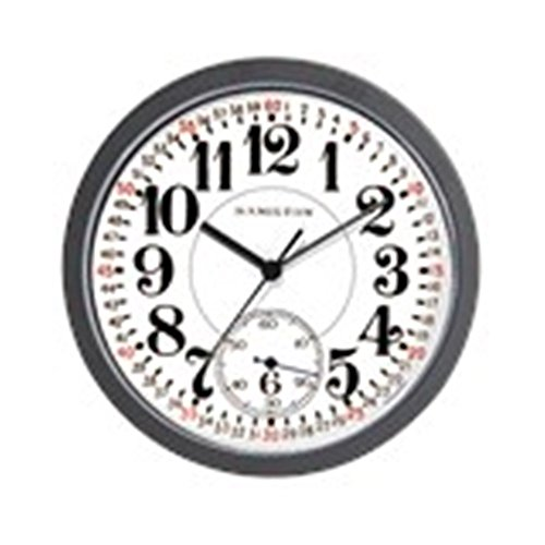 Hamilton White Pocket Watch - CafePress - Hamilton Railroad Pocket Watch - Unique Decorative 10