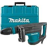 Makita HM1203C - Martillo de demolición SDS Max de 20 libras