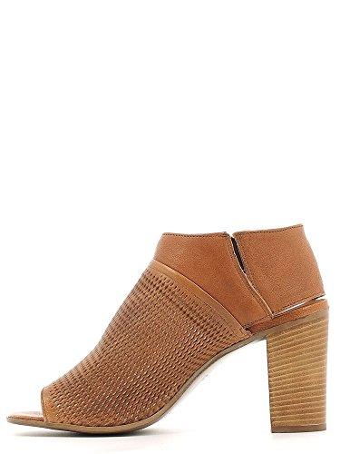 Maritan 660138MF 1487 High Heeled Sandals Women Nd 4Hjf0