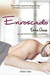Enroscado (Atraído Livro 2) eBook Kindle