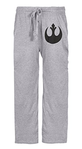 Star Wars Rebel Alliance Sleep