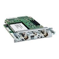 Cisco EHWIC-4G-LTE-V= Radio Modem (CiscoEHWIC-4G-LTE-V= )