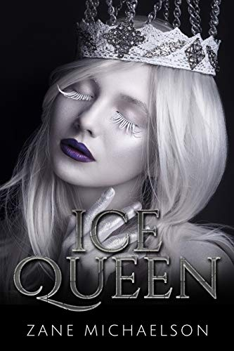 Ice Queen: A Christmas Story by [Michaelson, Zane]