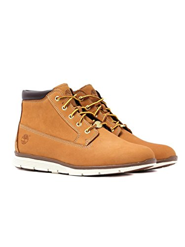 Eu Uk Size Woman 40 Us Eye 4 Chu 7 Killington Wheat 9 Timberland UFqOwO