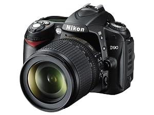 Nikon Digital Camera  mm MP dp BEOWAI