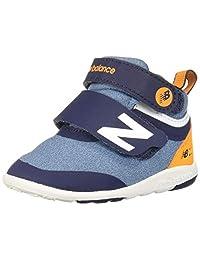 New Balance Girls 223v1 Running Shoe