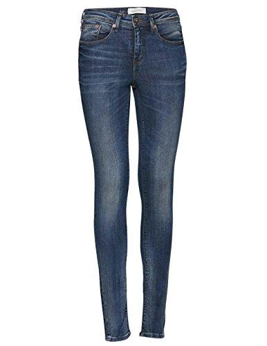 Blu She Donna Jeans Donna Blend Blu Jeans Blend She 1qUxR