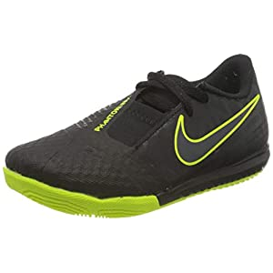 Best Epic Trends 41QzC6O0ibL._SS300_ Nike Youth Phantom Venom Academy Indoor Soccer Shoes