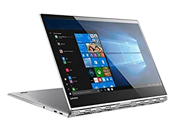 Lenovo Yoga 920-13IKB - 80Y7008LSP (Reacondicionado Certificado): Amazon.es: Electrónica