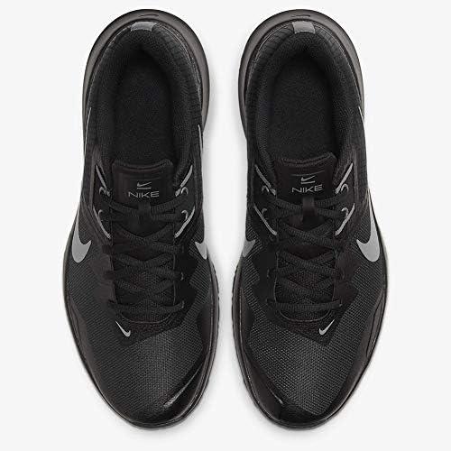 NIKE Cj0813-002, Sneaker Hombre   Revista 21-15-9