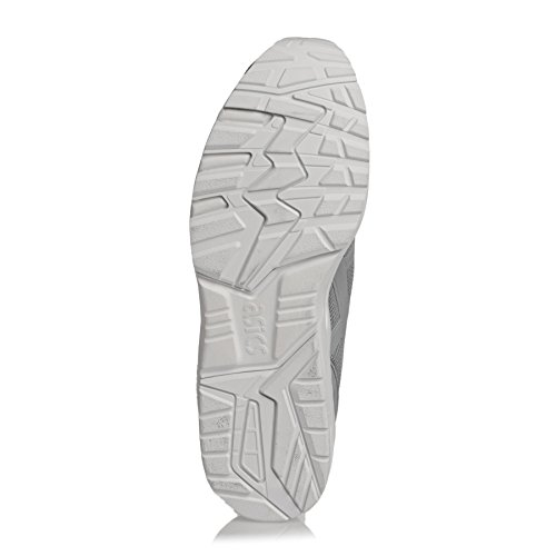 Asics Gel Kayano Trainer EVO Calzado Grey