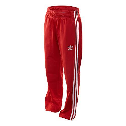 Adidas Orginal Youth Super Start Track Pant Big Kids Style : M66352