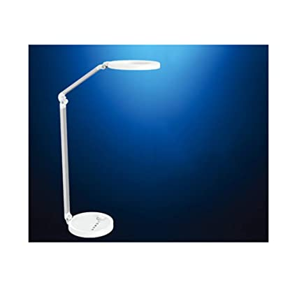 Amazon.com: PPWAN Desk Lamp Led Children Learning Eye Lamp ...