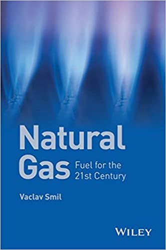 \TOP\ Natural Gas: Fuel For The 21st Century. aprenden horas Mariana analytic return abritant