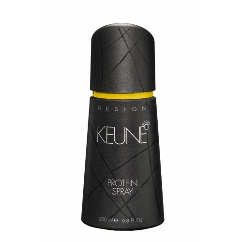 Keune Design Line Phyto Protein Spray – 6.8 oz – Protein Review