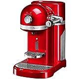 KitchenAid 5Nespresso kes0503eer