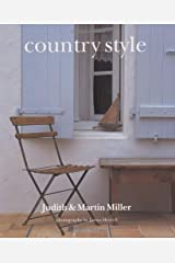 Country Style Paperback