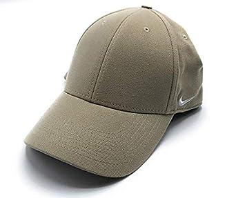 d9e213e6da1 Nike Legacy 91 Swoosh Flex Cap - Visor Unisex  Amazon.co.uk  Clothing