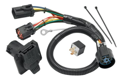 ford oem electrical connectors compare prices at nextag Ford Wiring Connectors at Ford Oem Wire Connectors