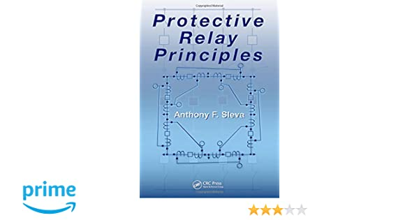 And pdf protective relaying theory applications