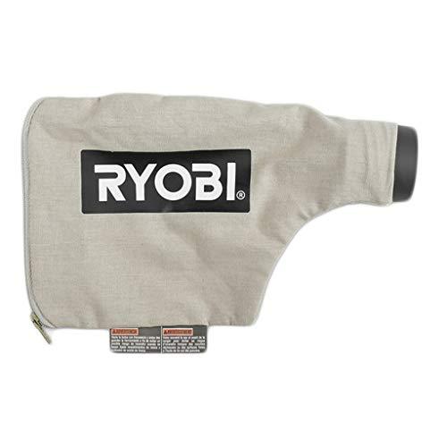 RIDGID RYOBI OEM 089110124012 Stick Push NO Logo in Genuine Factory Package
