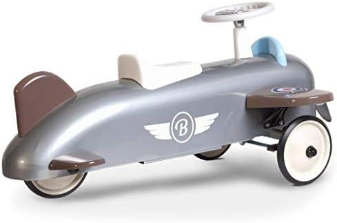 Baghera 878 - Aeroplano Cavalcabile
