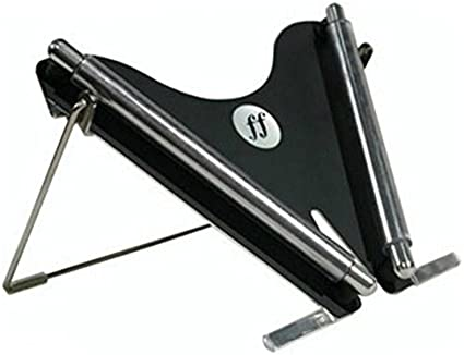 Fortissimo SS01 Saxophone Stand