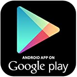 Google play card 20.000円