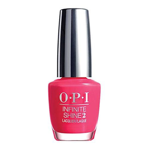 OPI Infinite Shine Nail Polish, From Here to Eternity, 0.5 fl. oz.