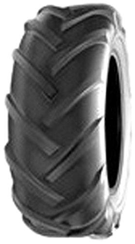 Deestone D405 Super Lug Tire 23X1050-12/6 TL