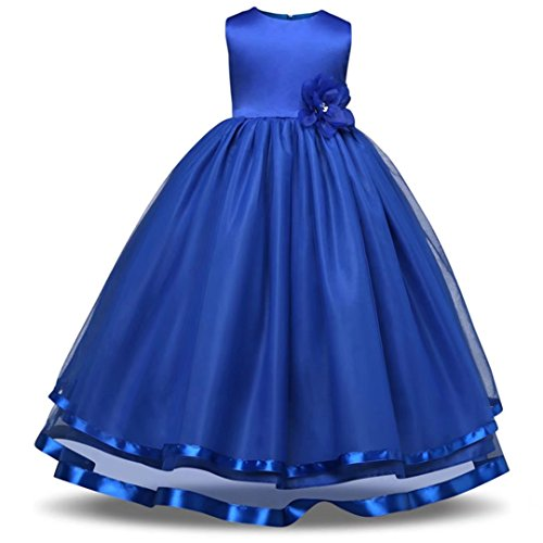 juniors social dresses - 5