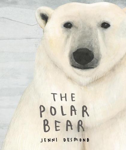 The Polar Bear (Polar Bear Polar Bear)