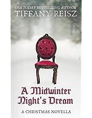 A Midwinter Night's Dream: A Christmas Novella