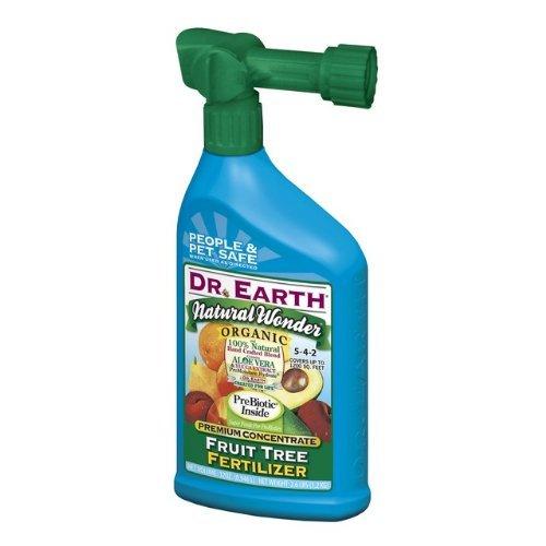 dr-earth-natural-wonder-fruit-tree-ready-to-spray-fertilizer-32-oz