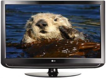 LG FAKE02 - Televisión HD, Pantalla LCD 32 Pulgadas: Amazon.es: Electrónica