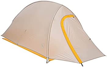 Big Agnes Fly Creek HV UL2 Tent