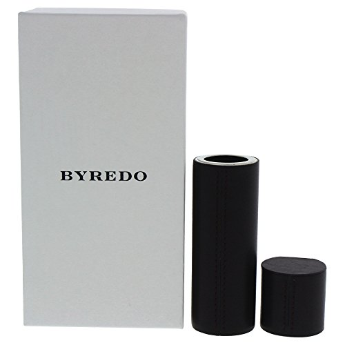 Byredo Travel Perfume Case, Burgundy by Byredo